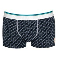 Guess - Unterwäsche - Boxershort - SCOTT M UNDER -...