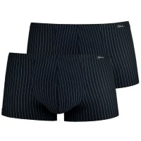 Skiny - Advantage Men - 2er Pack - Pant - Boxershorts -...