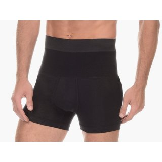 2(X)IST Form - Shapewear Form Trunk - black
