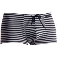 Olaf Benz BLU1852 - Beachpants - Badehose - sailor