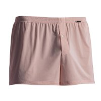 Olaf Benz RED1867 - Boxershorts - champagne